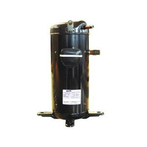 Appli Parts Filtro Secador de Cobre con conexion 1/4 x 1/4 pulg 25g APFD-105S