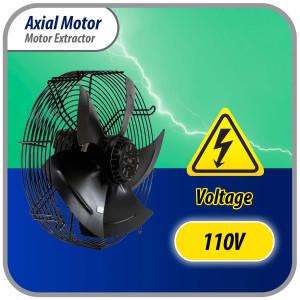Appli Parts Control A.A. Universal, Lcd 3pulg Iluminado, Centigrado Y Fahrenheit, Funcion Sleep, Temporizador (2.000 Frecuencias) APRC-2000A