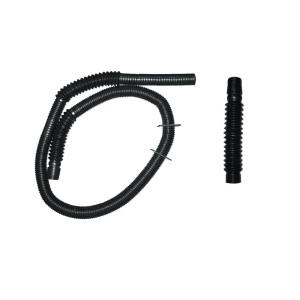 Controlador Electronico Congelacion 2 Sensores, 3 Salidas, 1 Entrada Digital, Zumbador Interno 110/220v Full Gauge Tc-900e Power