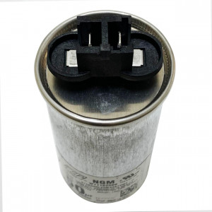 Appli Parts Relay De Arranque, Capacitor Y Termico 1/4hp-1/3hp 115v Ul Sa44719 APTO-410, Sirve: Rco410