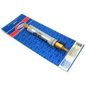 Appli Parts Corta Tubo Mini para Cobre Galvanizado PVC de 1/8 pulg a 5/8 pulg (3-16mm) Profesionales y Bricolaje APT-TC127