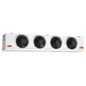 Full Gauge controlador digital de temperatura para sistemas de conservacion en 110V o 220V funciona como termostato y termometro con pantalla digital MT-512E