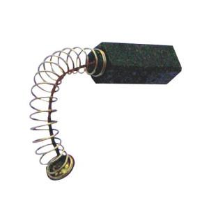 Timer Paragon D80-8045-20ex 2hp 40a 240v/60hz Tiempo-Tiempo