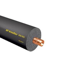 Bimetal Termico Tipo Asiatico 2 Cables Abre 13c Cierra 0c Appli Parts Apbt-S2013 Ref. Bim-2013 / Termodisco