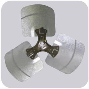 Us Motor 9721 1/12 1/20hp 1550rpm 4poles 1shaft Oao Enclosure 3.3diameter Reversible 115v/230v/50-60hz/1ph 9721 K033dgv1434014b 9.45cm carcaza, 8.12cm eje Sirve: 9664, D1101, D1103, D1122, D1123, D1124, D1125, D1126, D1127, D1152, D1154, Pd1125, Pd1127, 7