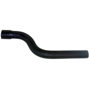 Appli Parts Condensador Capacitor de ventilador 6 mfd (microfaradios) uf 250VAC con conectores compatible con cualquier marca de igual capacitancia 4.7cm Ancho 1.8cm Prof 4.3cm Alto CAP-6-250