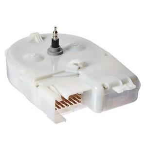 Appli Parts Bomba de vacio de 3.0 CFM 1/4 HP 1 etapa 115 Voltios 60 Hz para calefaccion, aire acondicionado y sistemas de refrigeracion para aplicaciones domesticas y automotrices APVCP-311