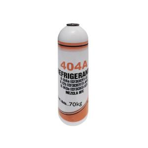 Appli Parts Visor de Liquido e indicador de Humedad con conexiones Flare de 5/8 x 5/8 pulg con cuerpo extraible compatible con refrigerantes CFC HCFC HFC APSG-58