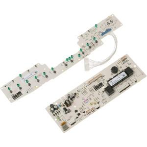 Appli Parts filtro secador linea liquido para sistemas de refrigeracion y aire acondicionado 032S 1/4 pulg ODF Soldable Universal Unidireccional 102mm Largo 25mm Ancho APFD-032S