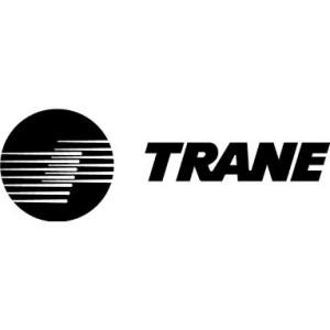 Protector Voltaje 3ph Para Vrf Apr-4v M2 / Dpa51cm44-T / 202301600580 / 17227100000311
