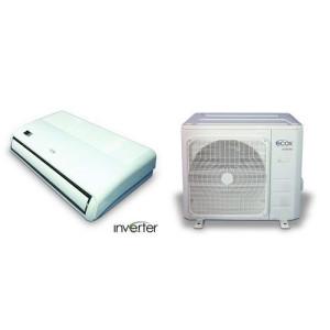 Sello Lav. Mabe / Ge Inferior De La Transmision Lmb-000 (Sirve En Wh38x10002)