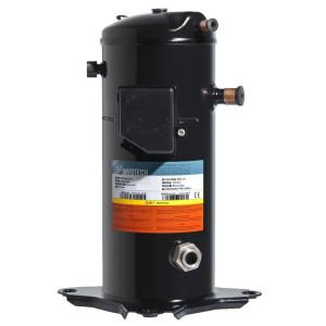 Tarjeta Unidad Condensadora Vrf E4prf 201395100172 / 17127000001268 / Sa-Mdv252(8)W/Ddn1-840(A).D.1.1