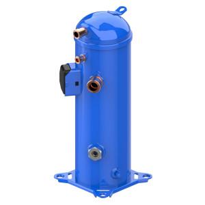 Appli Parts Corta Tubo para Cobre Aluminio PVC de 1/8 pulg a 1-1/8 pulg (4-28mm) para Profesionales y Bricolaje APT-TC274