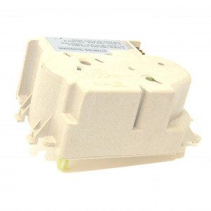 Contactor 2 Polos 40a-240v Ul 476929 Appli Parts Apac-240240
