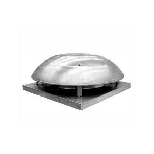 Appli Parts Corta Tubo para Cobre Aluminio PVC de 1/8 pulg a 1-1/8 pulg (3 - 29mm) para Profesionales y Bricolaje APT-TC105