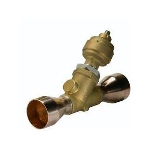 Appli Parts Juego Mangueras Manometro 90cm 1/4 SAE para R22/R134 600-3000psi APMG-H36630 Ref. Man-400c