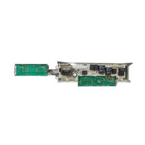 Compresor Danfoss 1/2hp+ Hmbp Gpy14rda 123b1584 R134a 115v/1ph/60hz Csir