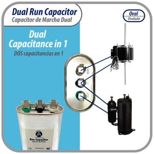 Compresor Lg Rotativo 12.000 Btu R410 220v/1ph/60hz O.L.P. Externo (Incluye: Olp, Cobertor, Sello, Arandela, Tuerca, Asiento De Goma) Capacitor 25mfd/370VAC Not Included Lg Gk113k / Gks113kba